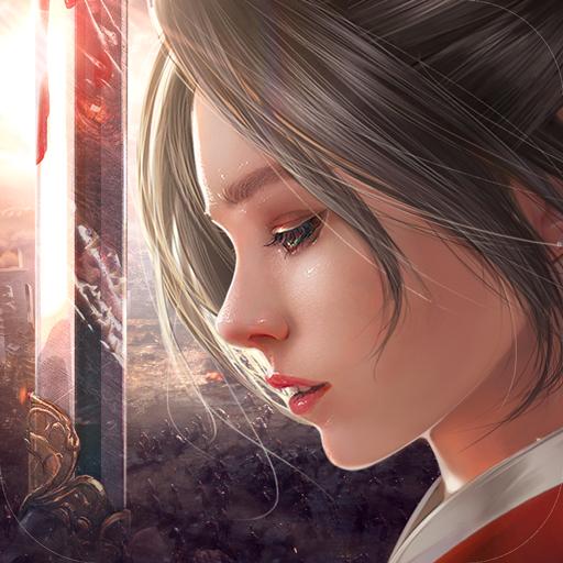 上古戰場 Apk Pro Mod latest 1.0.22