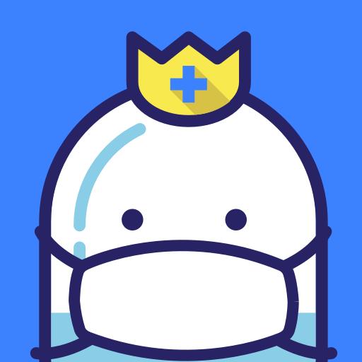 굿닥 – 병원약국찾기, 성형시술 모아보기 필수앱  Apk Pro Mod latest 4.4.1