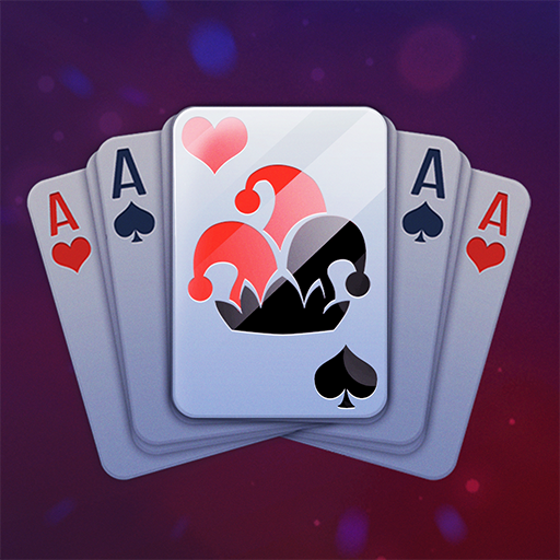 Дурак Онлайн – турниры  Apk Pro Mod latest 1.7.5