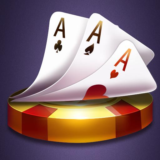 詐金花  2.2.6 Apk Mod (unlimited money) Download latest