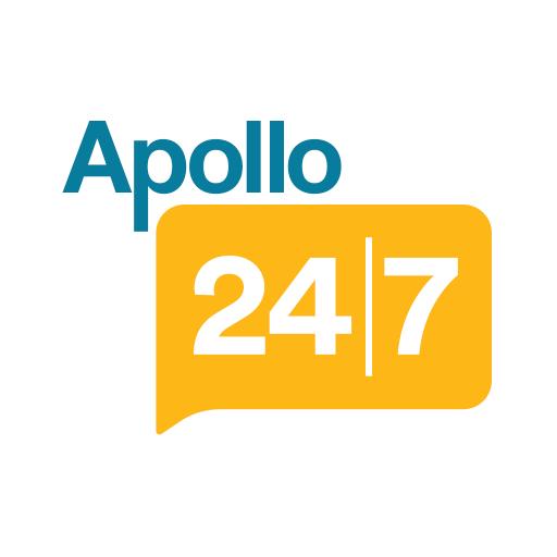 Apollo 247 – Online Doctor & Apollo Pharmacy App  Apk Pro Mod latest 5.0.1