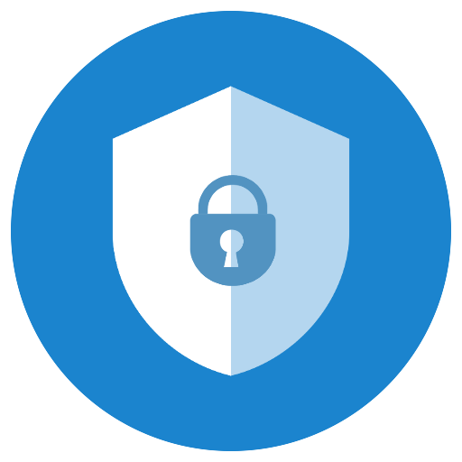 AppLock – Fingerprint  Apk Pro Mod latest 7.7.1