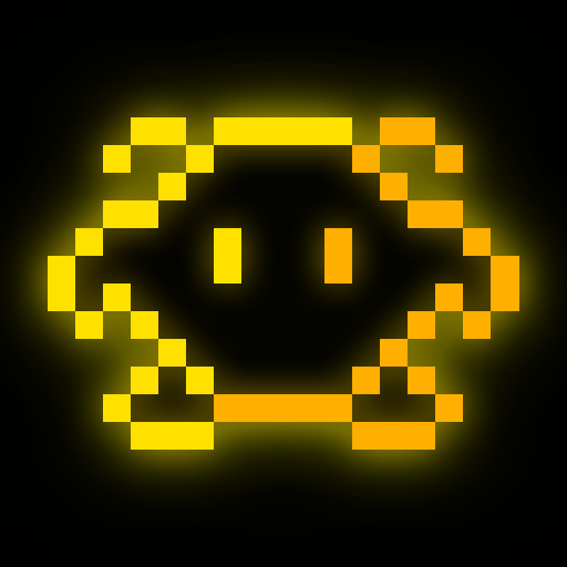 Arcadium – Classic Arcade Space Shooter  Apk Pro Mod latest