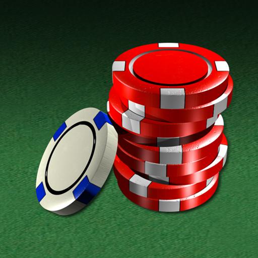 Astraware Casino  Apk Pro Mod latest 1.82.000