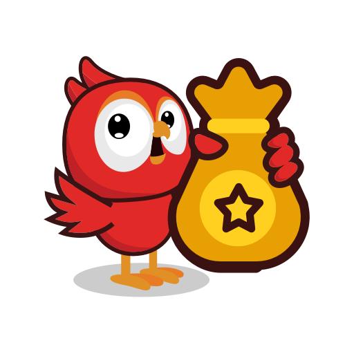 BACA PLUS – Baca Berita & Komunitas Game Apk Pro Mod latest 3.7.6.0