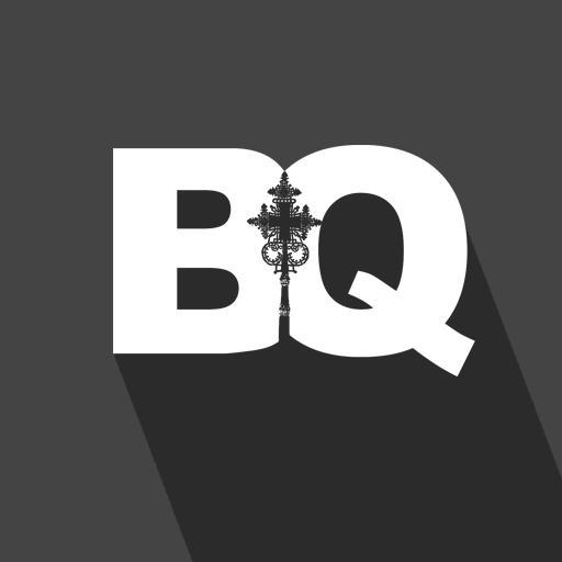 BQ-መጽሐፍ ቅዱሳዊ ጥያቄዎች  Apk Pro Mod latest