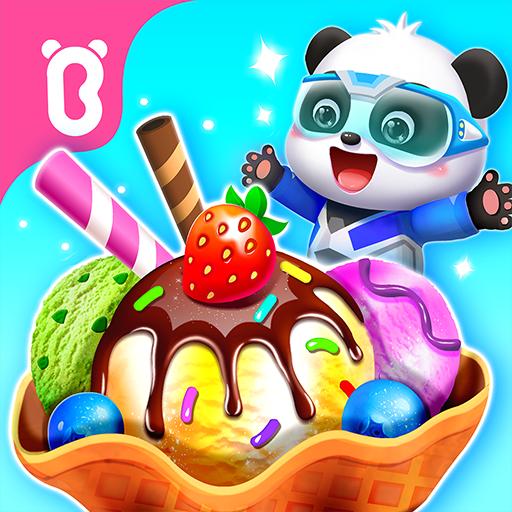 Baby Panda World 8.39.32.01 Apk Mod (unlimited money) Download latest