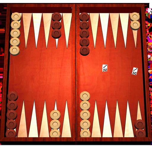 Backgammon Mighty Apk Pro Mod latest 2.27