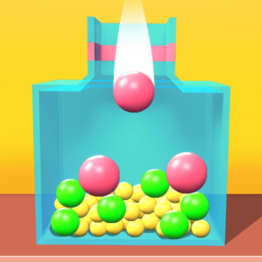Ball Fit Puzzle 2.5.0 Apk Pro Mod latest