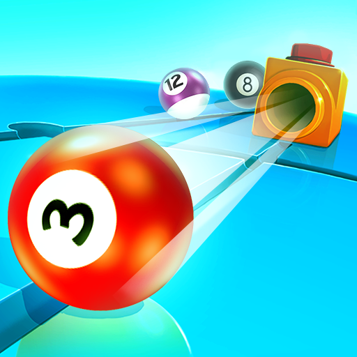 Ball Push 1.4.5 Apk Mod (unlimited money) Download latest