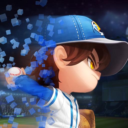 Baseball Superstars 2021 20.1.0 Apk Mod (unlimited money) Download latest