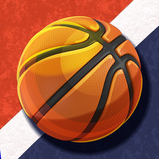 Basketball Arena  1.40.14 Apk Mod (unlimited money) Download latest