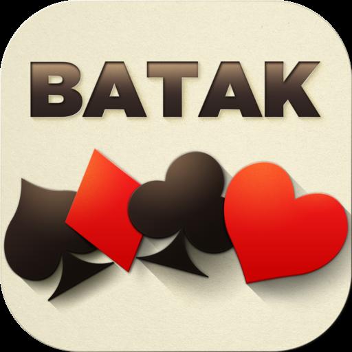 Batak HD – İnternetsiz Batak  Apk Mod latest 51.0