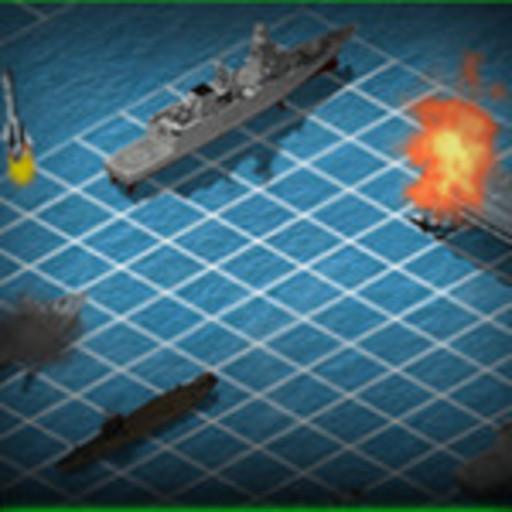 Battleship War Game  Apk Mod latest
