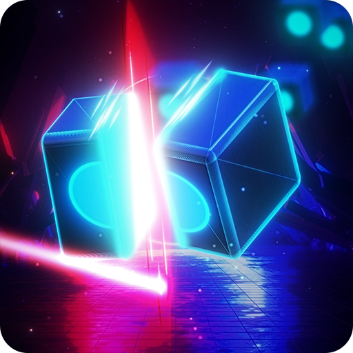 Beat Blader 3D Dash and Slash 1.7.4 Apk Mod (unlimited money) Download latest
