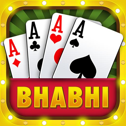 Bhabhi Offline  Latest Version:  Apk Pro Mod latest