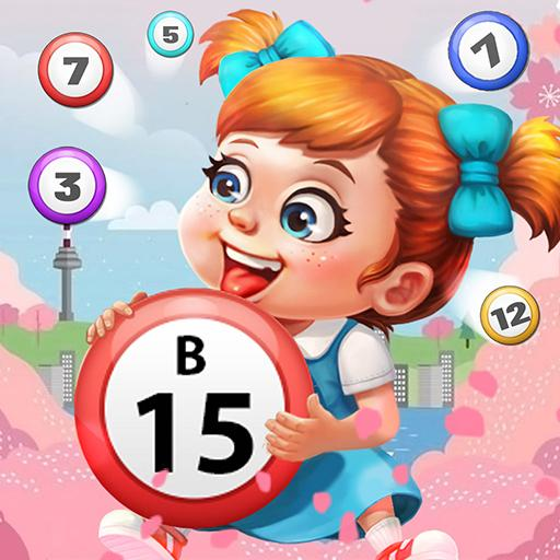 Bingo ジャーニー  Apk Mod latest 1.0.7