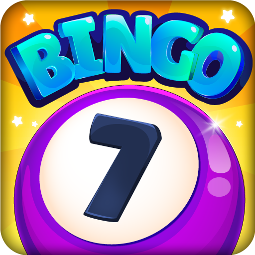 Bingo Town – Live Bingo Games for Free Online  Apk Mod latest 0.34