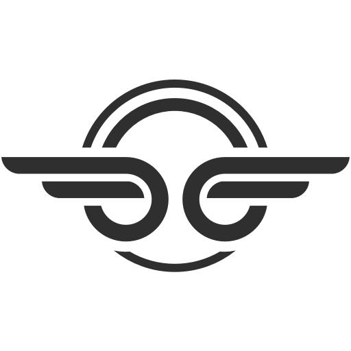 Bird Apk Pro Mod latest 4.109.0.15