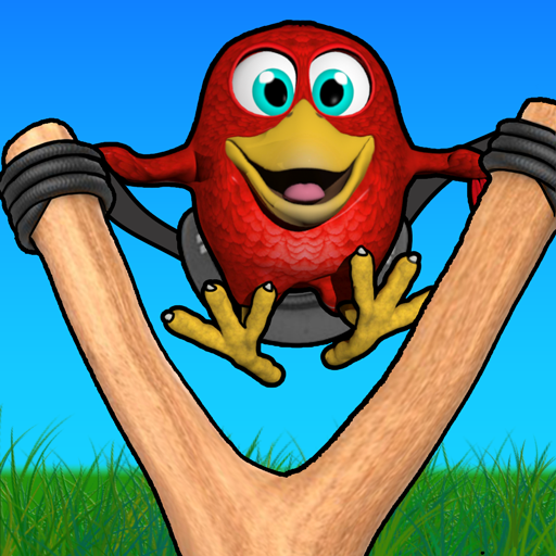 Bird Mini Golf – Freestyle Fun  Apk Pro Mod latest 210112