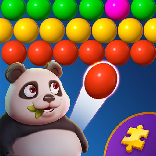 Birdpapa – Bubble Crush Apk Pro Mod latest 42.0