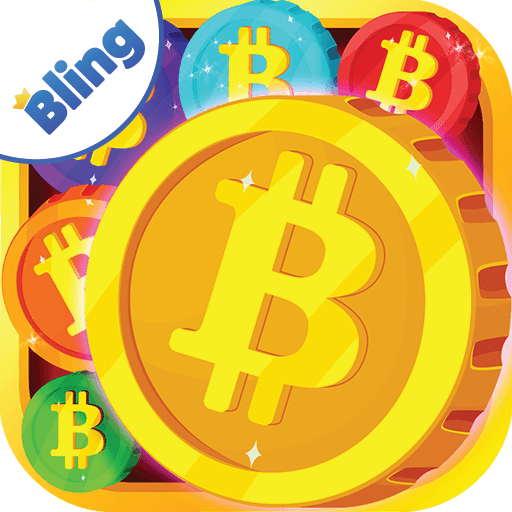 Bitcoin Blast Earn REAL Bitcoin  2.0.32 Apk Mod (unlimited money) Download latest