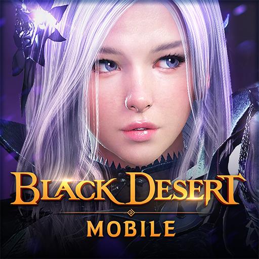 Black Desert Mobile  4.3.59 Apk Mod (unlimited money) Download latest