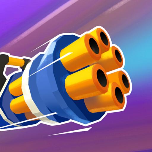 Blast Land 3D  Apk Mod latest 0.3