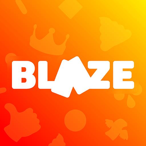Blaze · Make your own choices Apk Pro Mod latest 1.11.1