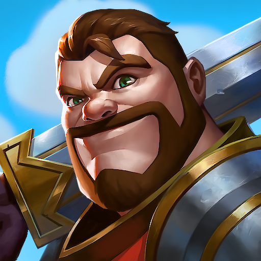 Blaze of Battle   Apk Pro Mod latest 5.4.1