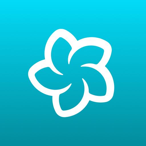 Blendr – Chat, Flirt & Meet  Apk Pro Mod latest 5.195.2