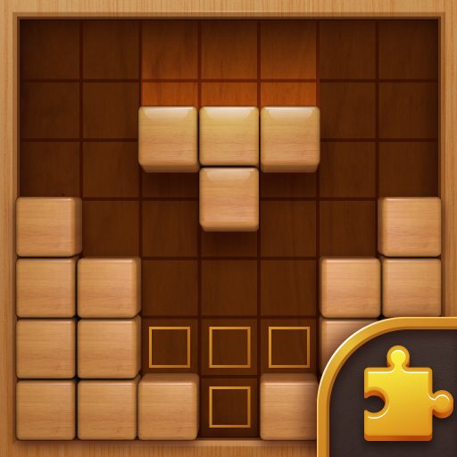 Jigsaw Puzzles – Block Puzzle (Tow in one)  25.0 Apk Mod (unlimited money) Download latest