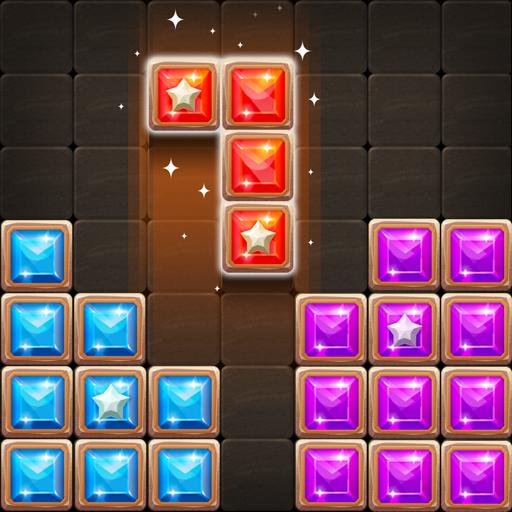 Block Puzzle Apk Pro Mod latest 1.6.208