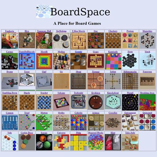 Boardspace.net  5.07 Apk Mod (unlimited money) Download latest