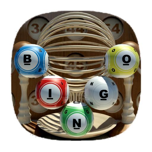 BomboBingo Apk Pro Mod latest 1.9.3