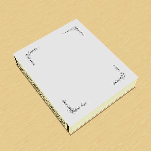 Book – room escape game – Apk Pro Mod latest