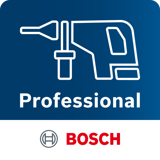 Bosch Toolbox – Digital Tools for Professionals Apk Mod latest 6.5.1