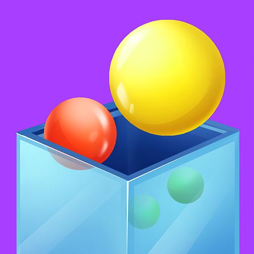 Bottle Ball  Apk Pro Mod latest 0.6