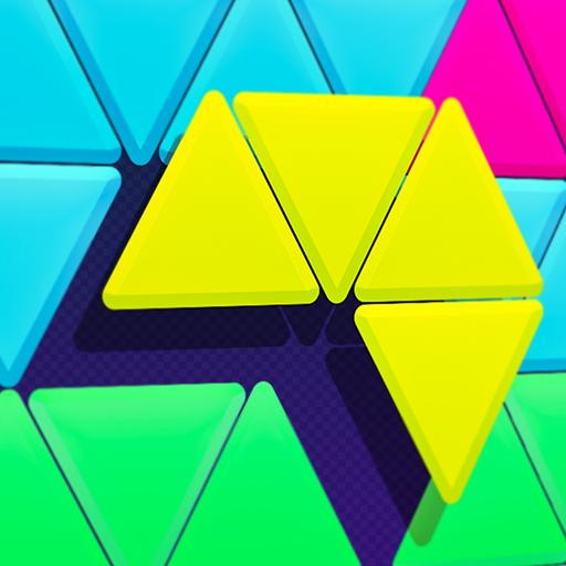 Bounty Block Apk Pro Mod latest 1.0.4