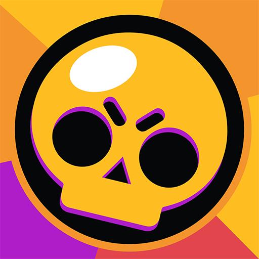 Box Simulator for Brawl Stars : Unlock Fighters Apk Mod latest 1.0.1