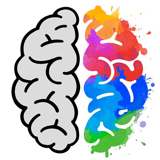 brain.blow.quest1.6.2 Apk Mod (unlimited money) Download latest