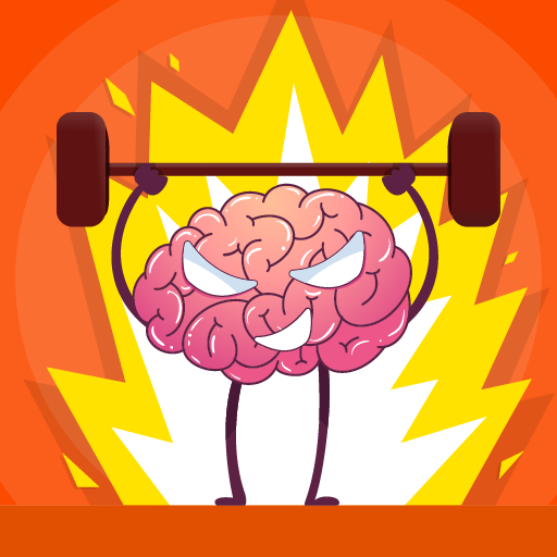 Brain Tests: Amazing Brainstorming game  Apk Pro Mod latest 1.0.1