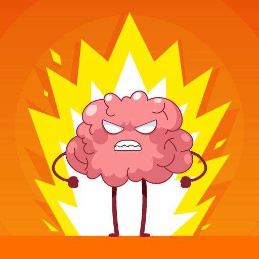 Brain Up  1.0.27 Apk Mod (unlimited money) Download latest