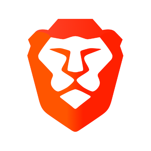 Brave Private Browser: Fast, safe web browser Apk Pro Mod latest 1.16.74