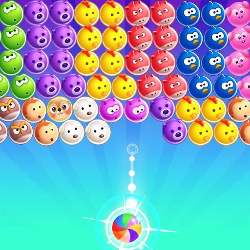 Bubble Shooter 2  Apk Pro Mod latest 1.2.179
