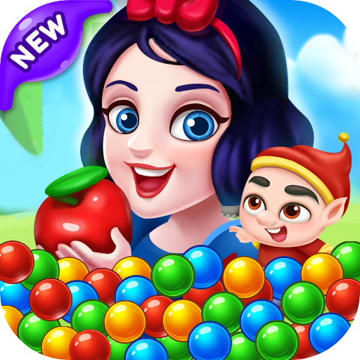 Bubble Shooter  1.1.42 Apk Mod (unlimited money) Download latest