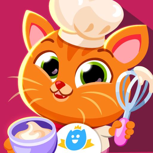 Bubbu – My Virtual Pet 1.79 Apk Mod (unlimited money) Download latest