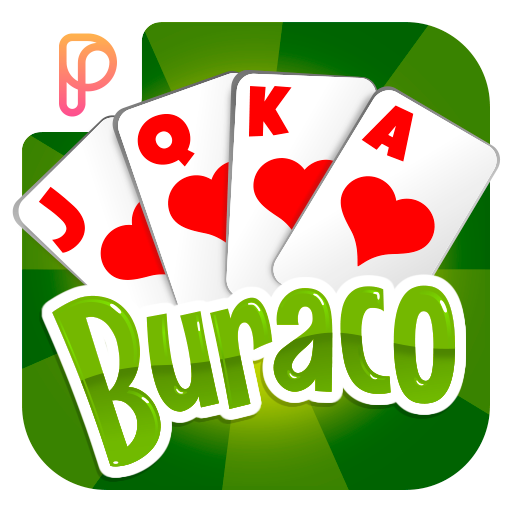 Buraco Loco : Play Bet Get Rich & Chat Online VIP 2.60.1 Apk Pro Mod latest