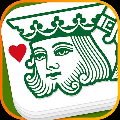 com.burraconline.bol3.0.60 Apk Mod (unlimited money) Download latest