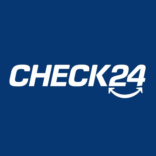 CHECK24 Vergleiche Apk Mod latest 2020.25.0